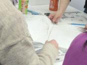萌えを広げる地元のマンガ教室